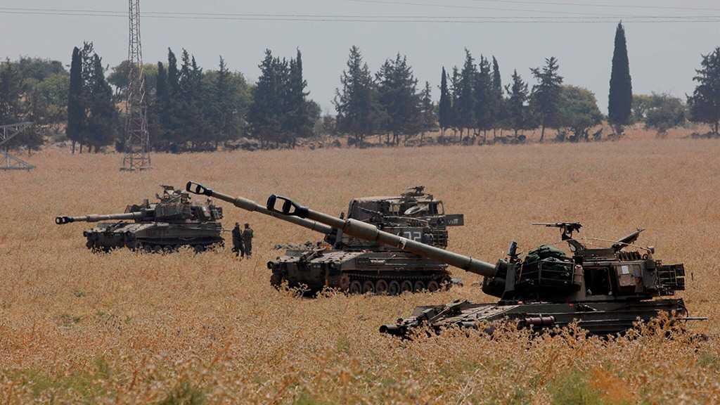 """Israeli"" Tanks Are No Match for Hezbollah's Hybrid Warfare"