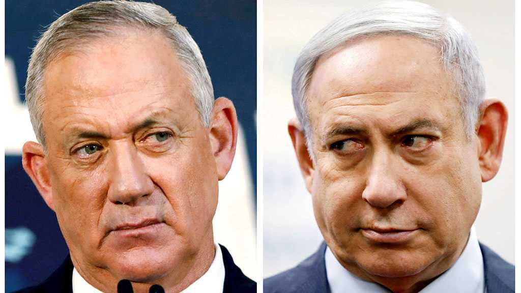 """'Israel"""": High Court Orders Netanyahu, Gantz to Appoint 'Justice' Minister within 48 Hours"""
