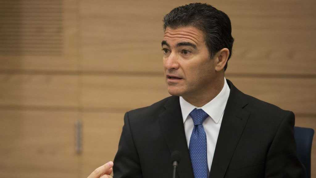 Mossad Chief Spring Trip to US Worse Than Axed Winter Trip