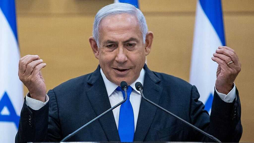 Netanyahu Suffering New Political Crisis: High Court Freezes Pick for 'Justice' Minister