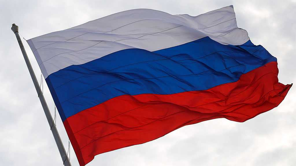 Russia Expels Diplomats from Estonia, Latvia, Lithuania and Slovakia