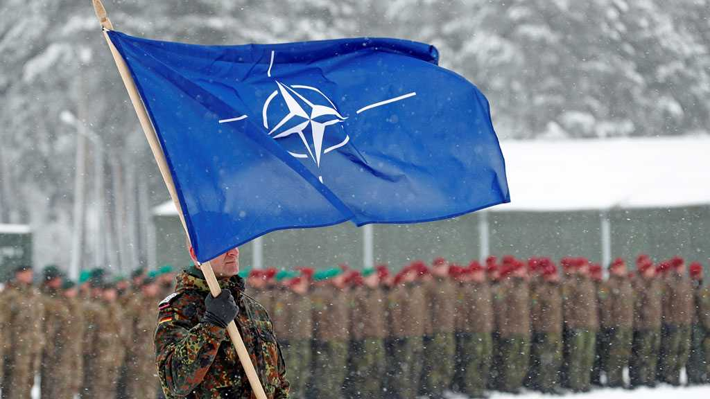 NATO Will Never Match Russia's Military Strength - Ex-US Official