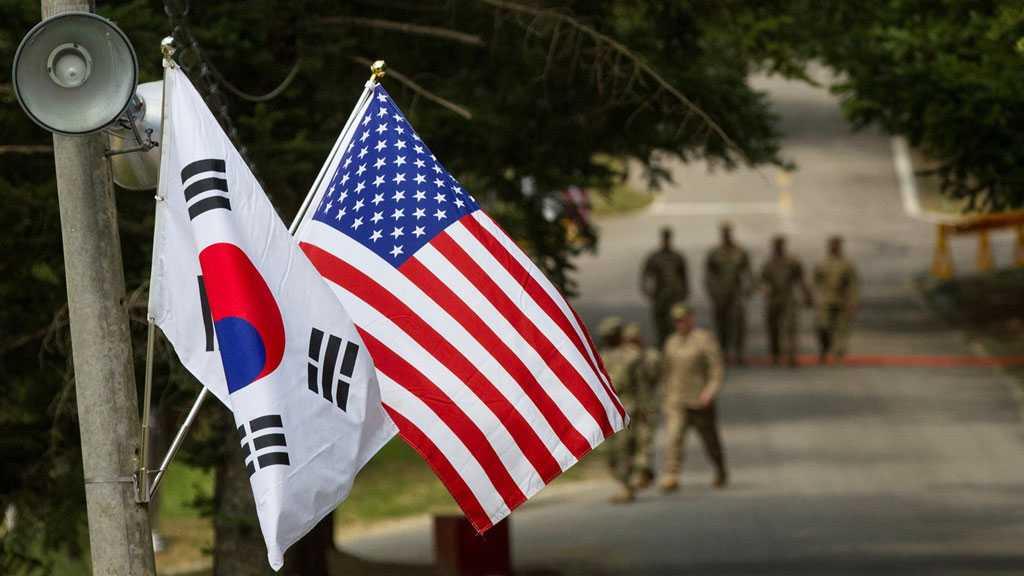 South Korea, US to Continue Denuclearization Talks with North Korea