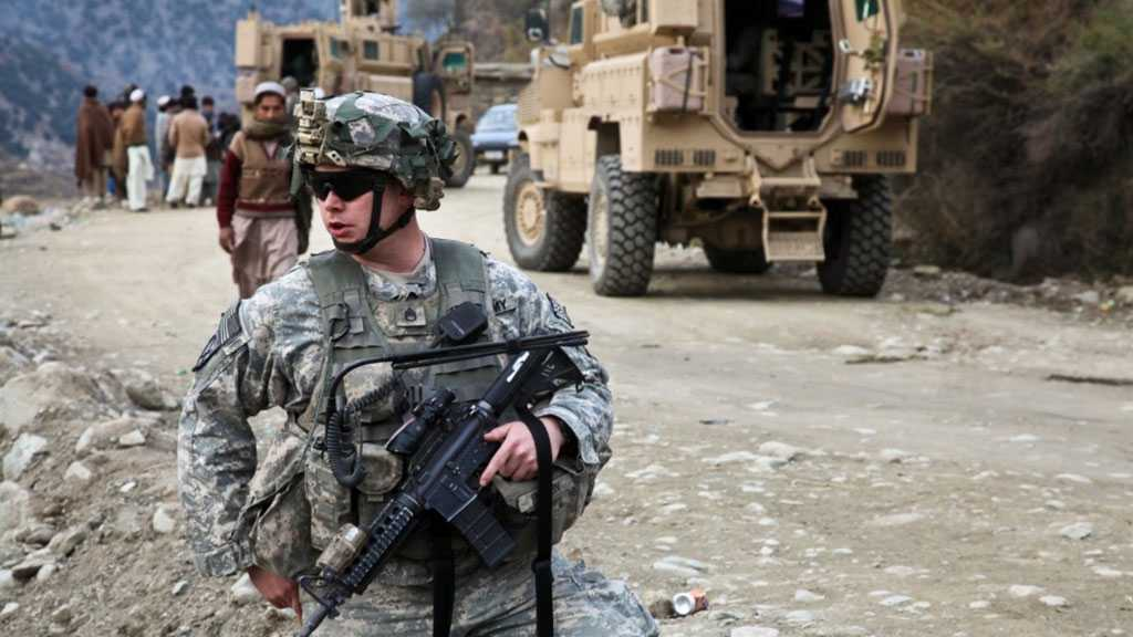 US Media Hype Al-Qaeda Threats as Pentagon Begins 'Pullout' From Afghanistan
