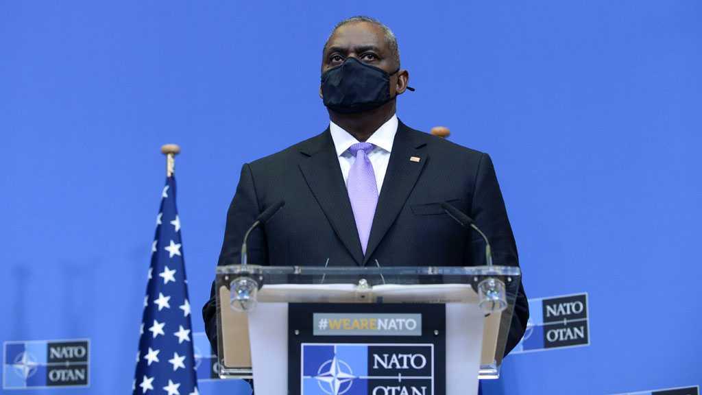 US War Secretary: Next Major War Will Be Very Different