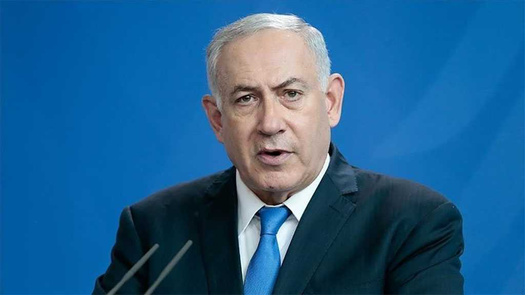 Netanyahu Plans Political Trick to Torpedo Lapid Chance of Forming Gov't