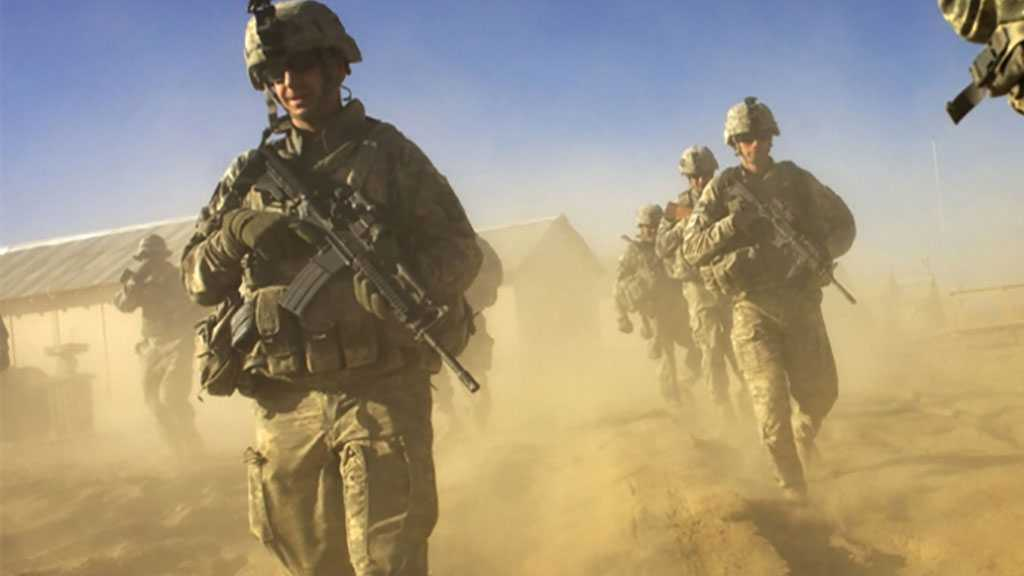 "Afghanistan 2001-2021: ""The Graveyard of Empires' Defeats America"