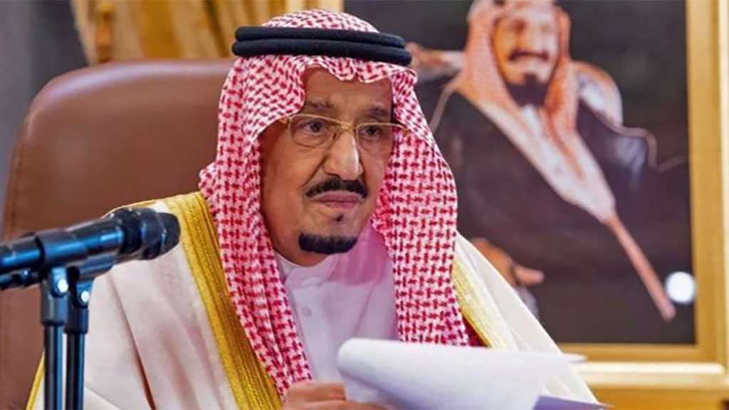 Saudi King Names New Economy Minister, Eldest Previously-isolated Son as Advisor