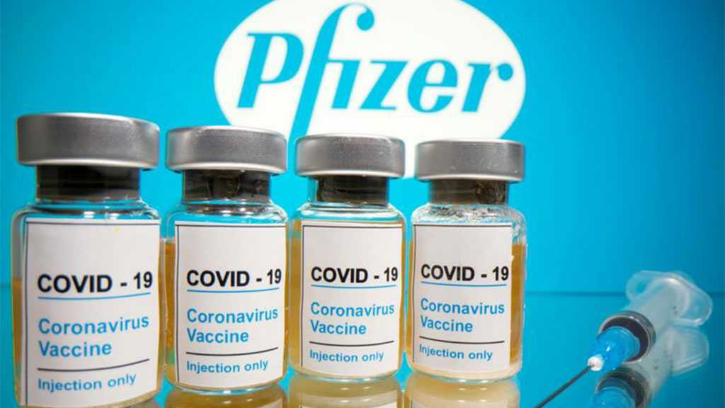 US To Authorize Pfizer Vaccine for Ages 12-15 Early Next Week
