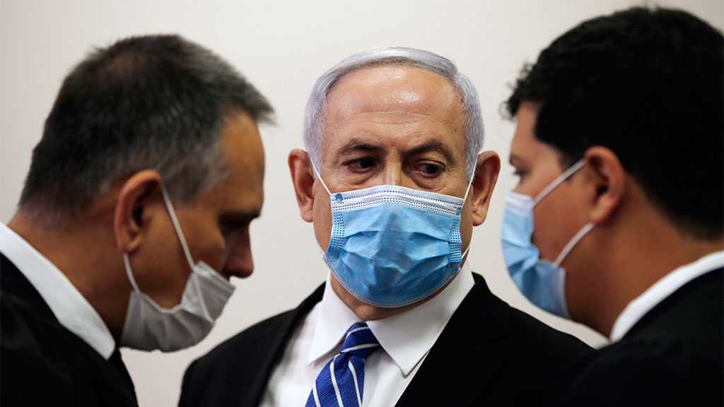 Netanyahu's Lawyers Examine Key Witnesses in Graft Trial