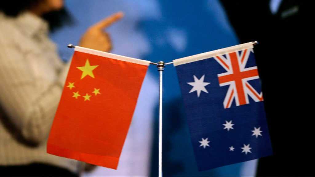 China Suspends Economic Cooperation Mechanism with Australia
