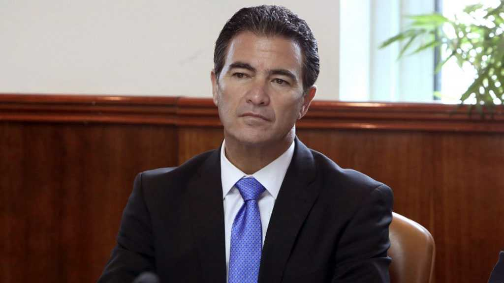 No More Disguised Normalization! Mossad Chief in Bahrain To Discuss 'Mideast Security'