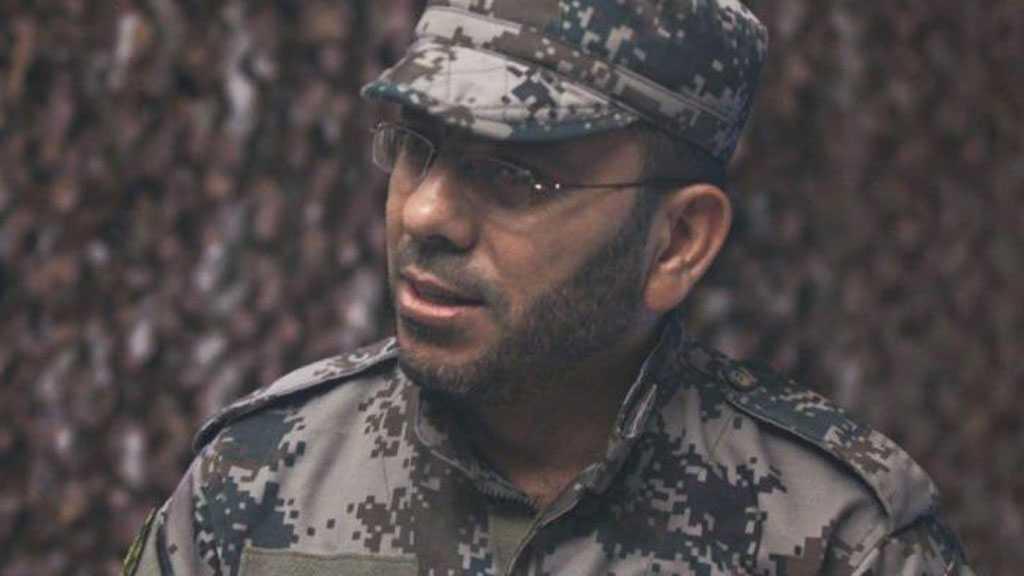 Qassam Brigades Announce Martyrdom of Gaza Brigade Commander, Other Resistance Men