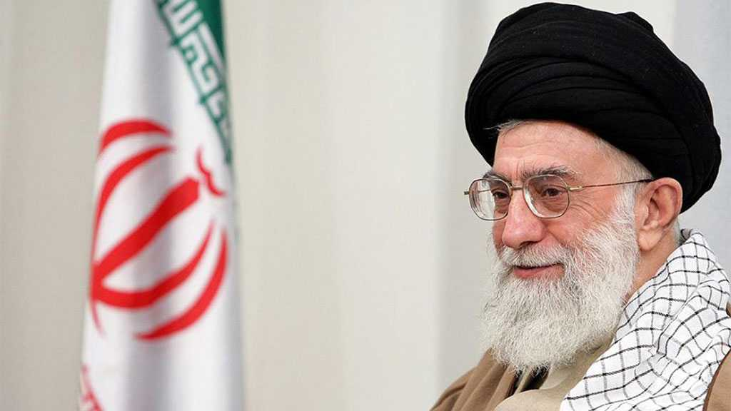 Palestinian Resistance Thanks Imam Khamenei for His Firm, Supportive Stance