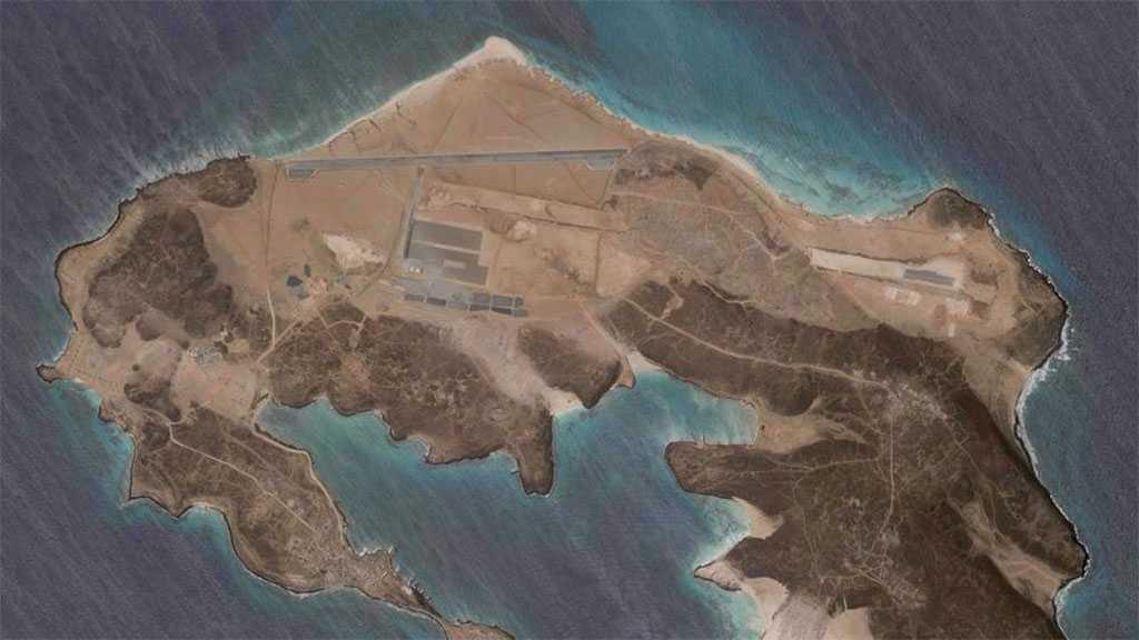 'Flames of War to Engulf UAE If Abu Dhabi Not Leave Yemen' - FM