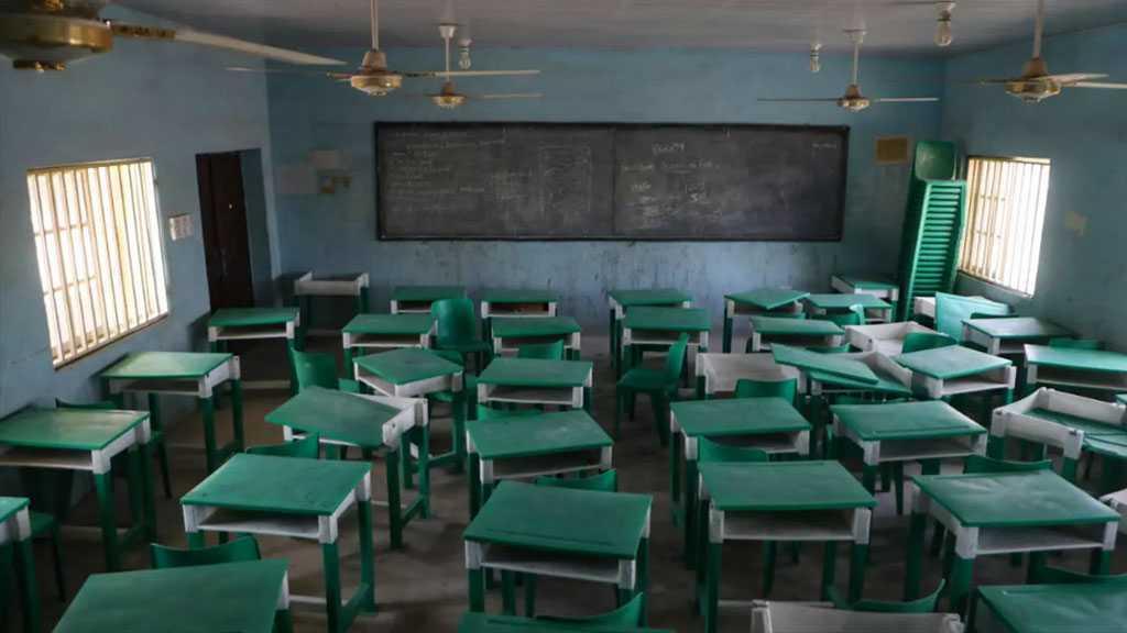 Gunmen Attack Islamic School in Central Nigeria, Abduct More Than 150 Students