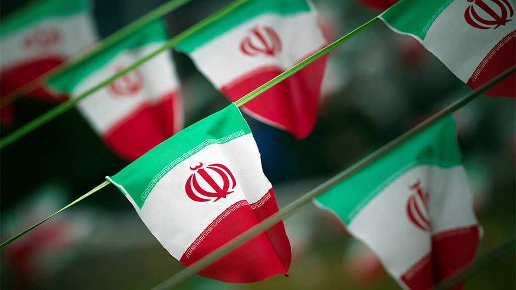 Who Are The Candidates for Iran's Presidential Race?