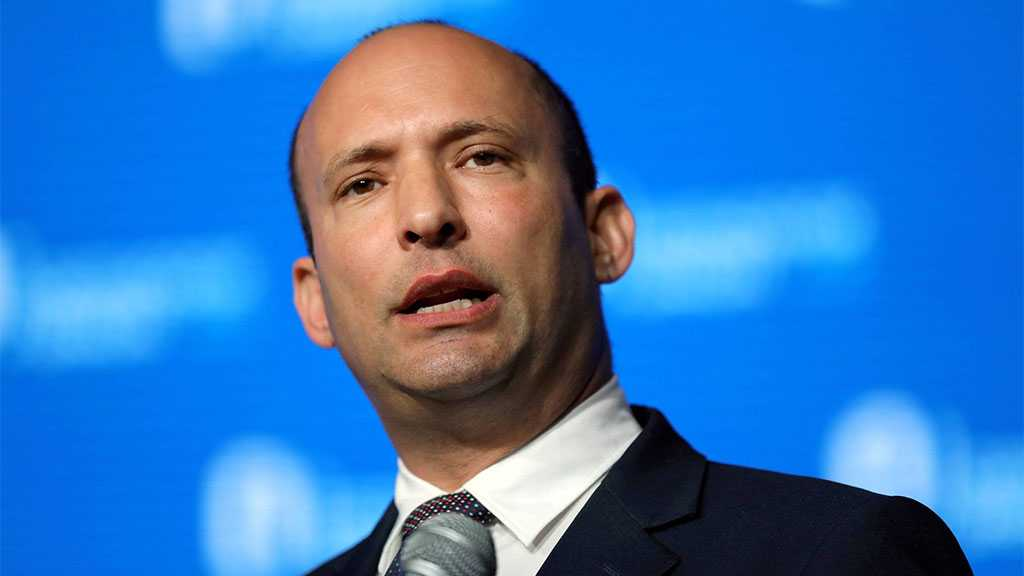 What to Know About Naftali Bennett, the Zionist PM in the Making?