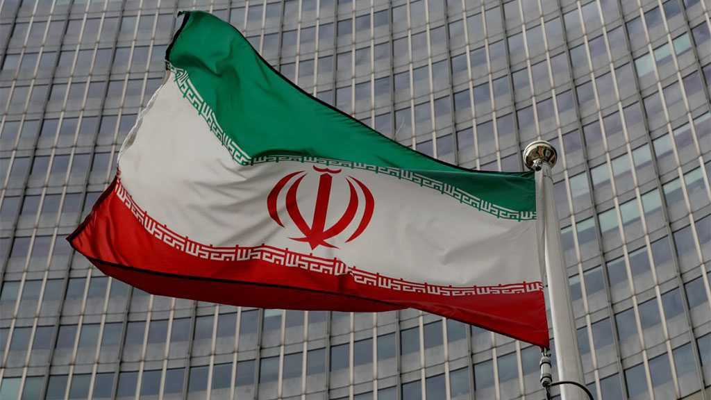 EU Official Sees Iran Nuclear Deal at Next Round of Talks