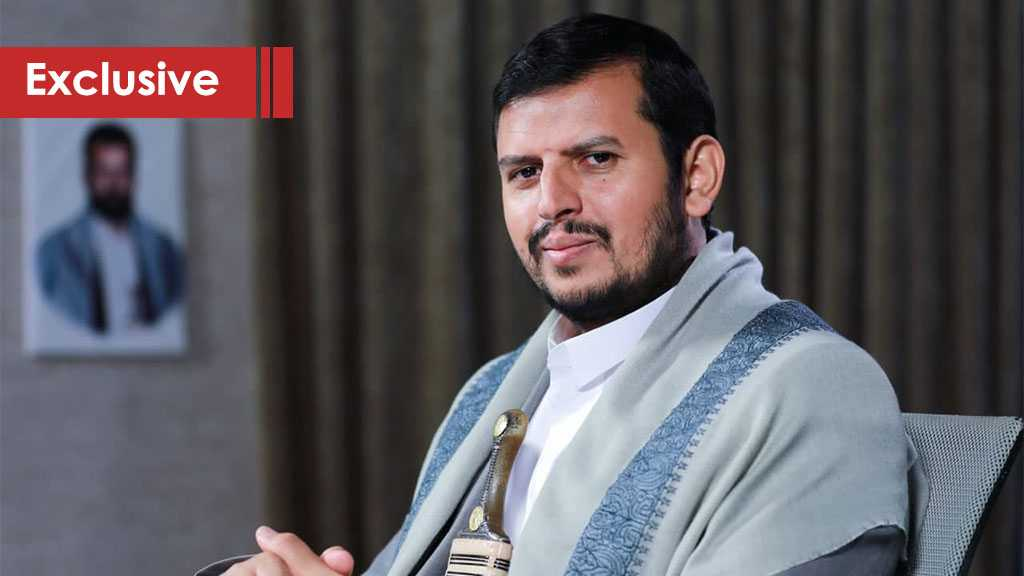 What Sayyed Al-Houthi Didn't Mention about the Heroes of Yemen