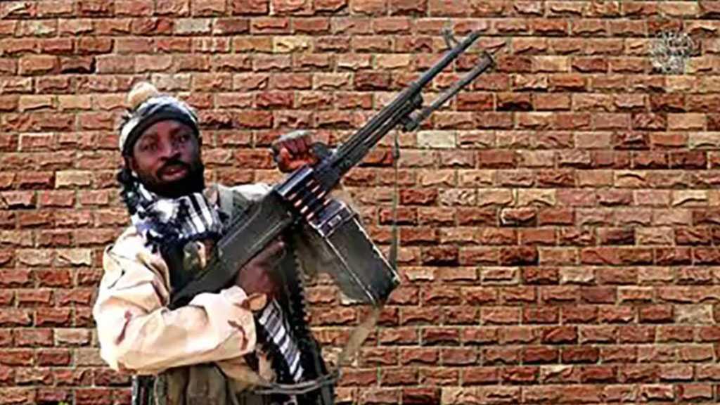 Boko Haram Leader Kills Himself - Report