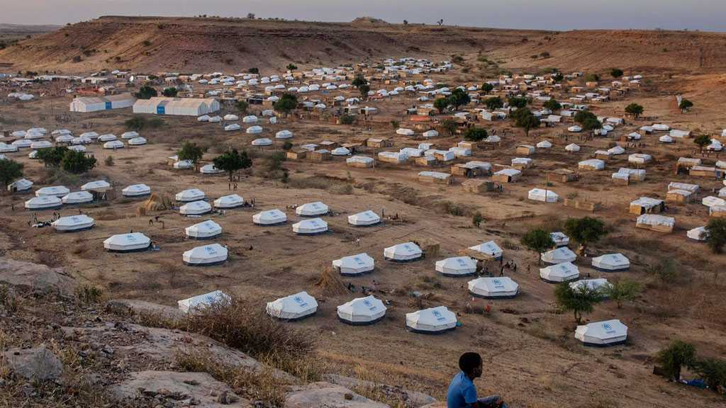 Eritrea Blames America for Destabilizing Ethiopia's Tigray