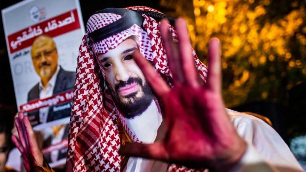 Europeans Leaders Refuse to Hold Official Meeting with MBS