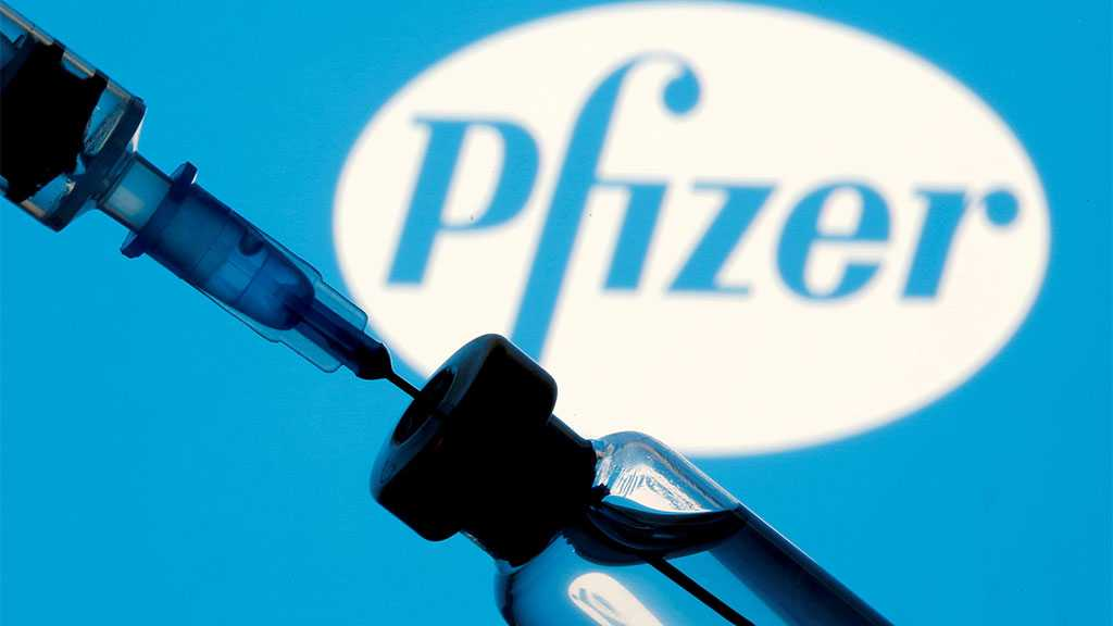 White House to Donate 500 Million Doses of Pfizer's Covid-19 Vaccine to Low-income Countries