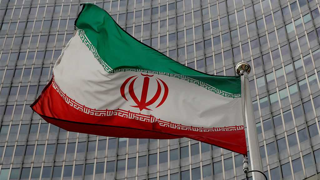 US Lifts Some Sanctions on Iranians before Nuclear Talks - NYT