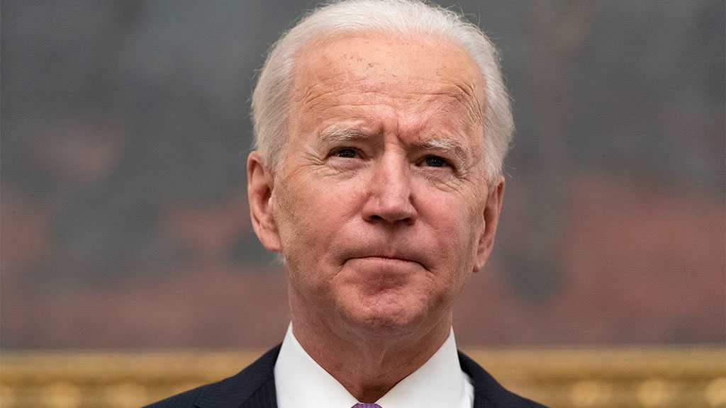 Guess Who? Milley Contradicts Biden: China, Russia Greatest Threats Not Climate Change