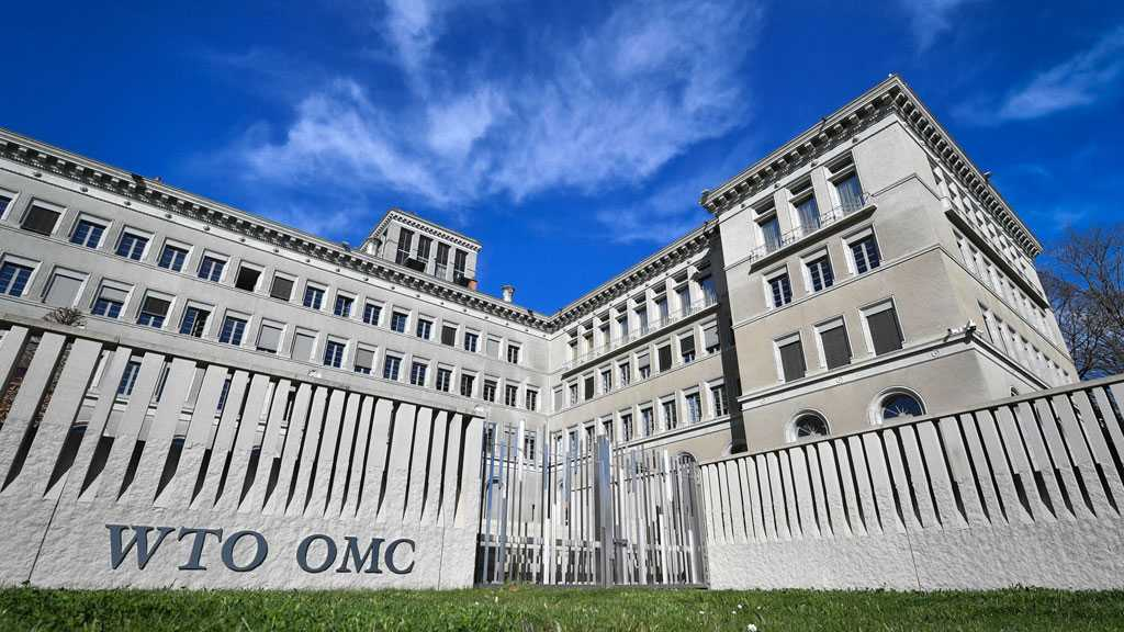 Pandemic-related Trade Barriers Are Rising Worldwide - WTO