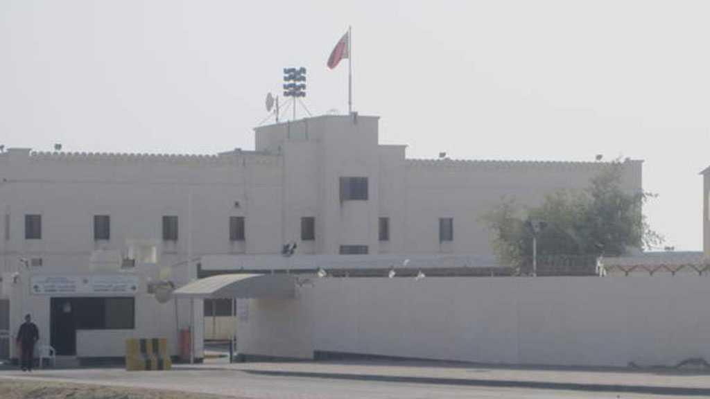 Bahrain Crackdown: Death of Prisoner A Warning for Covid-19 Failings in Jaw Prison