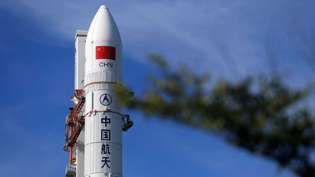 China Launches Crewed Shenzhou-12 Mission to Test Core Component of Future Space Station