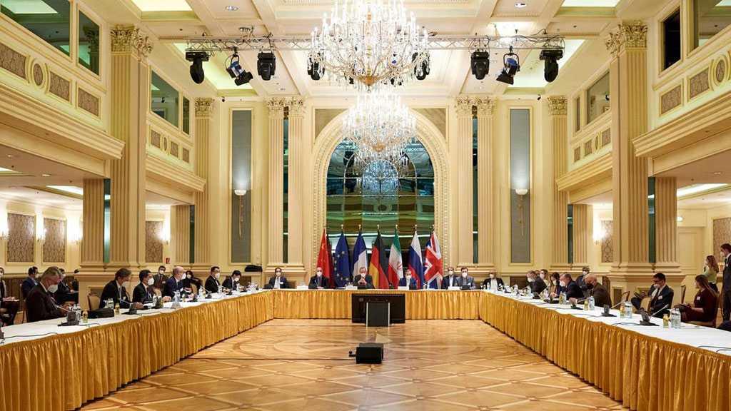 Progress Made in JCPOA Vienna Talks – Iran's Top Negotiator