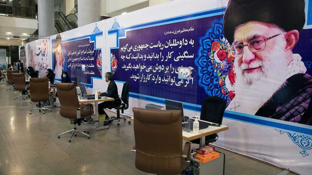 Tehran Blasts Commonwealth States for Failing to Provide Security for Iranian Voters
