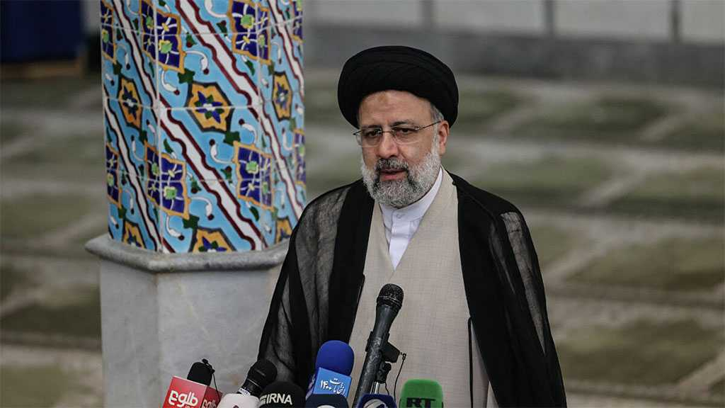 Vienna Talks: Why Raisi's Win May Give Tehran Upper Hand in Negotiations over Iran Nuclear Deal