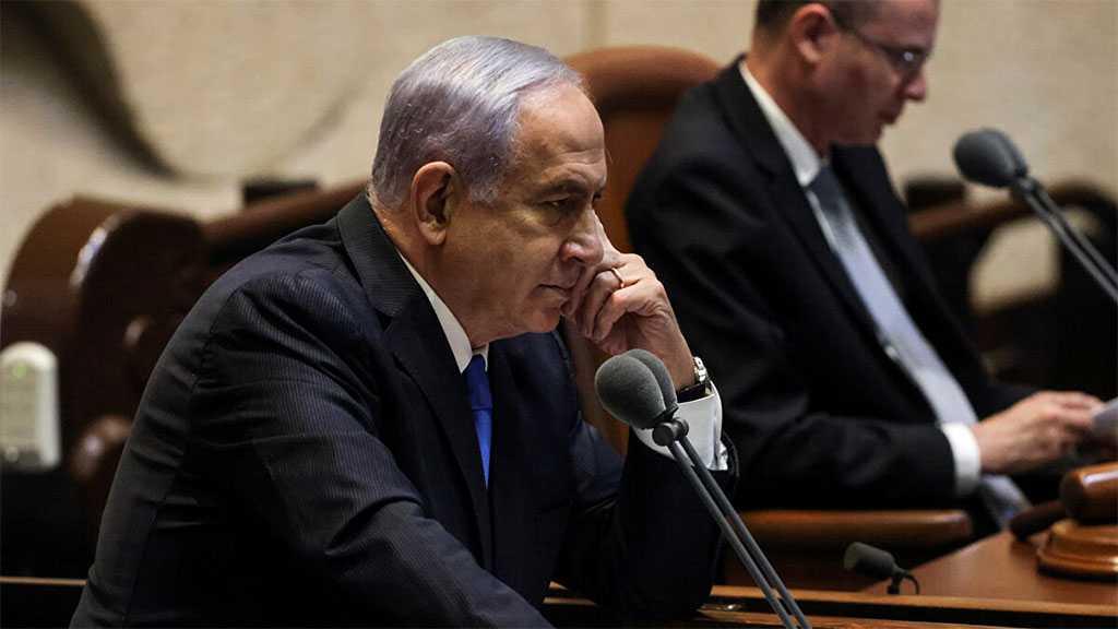 "Netanyahu Attacks New ""Israeli"" FM: No Need to Notify US of Iran Ops"