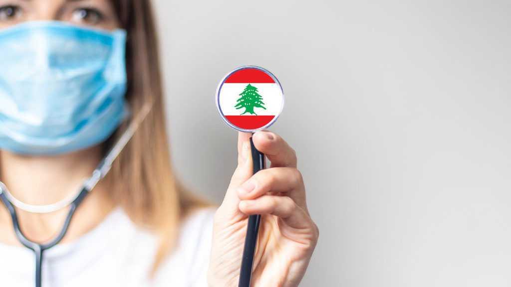 Lebanon's Covid-19: 46 New Cases, 3 Deaths