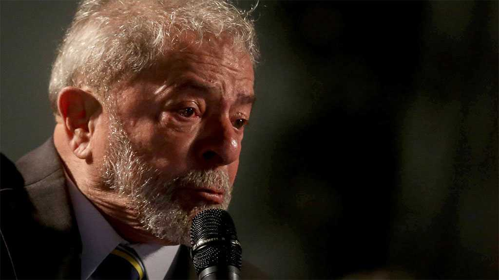 Brazil: Ex-President Lula Cleared of Corruption Charges