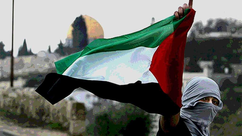 Palestinian Resistance Factions Urge Retaliation against Zionist Practices, Vow Action