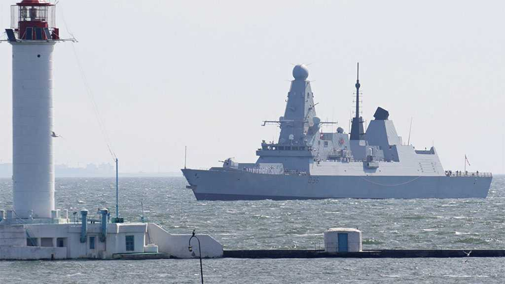 Moscow Warns of Dire Consequences in Event of Provocations Similar to HMS Defender Incident