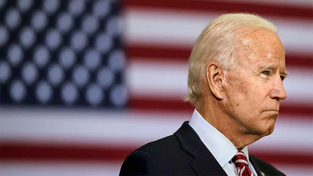 "73 Congressional Democrats to Biden: Call ""Israeli"" Settlements Illegal"