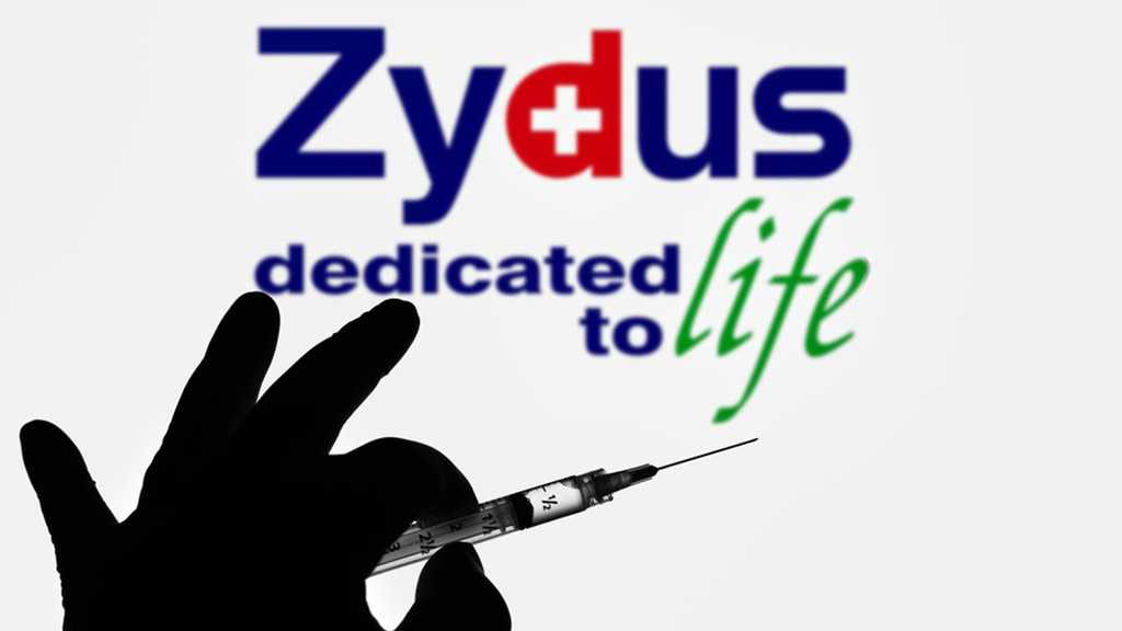 Indian Drugmaker Seeking Greenlight for 3-Dose COVID-19 Vaccine