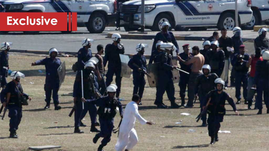 Undermining Political Rights in Bahrain: A Prolonged Systematic Brutality