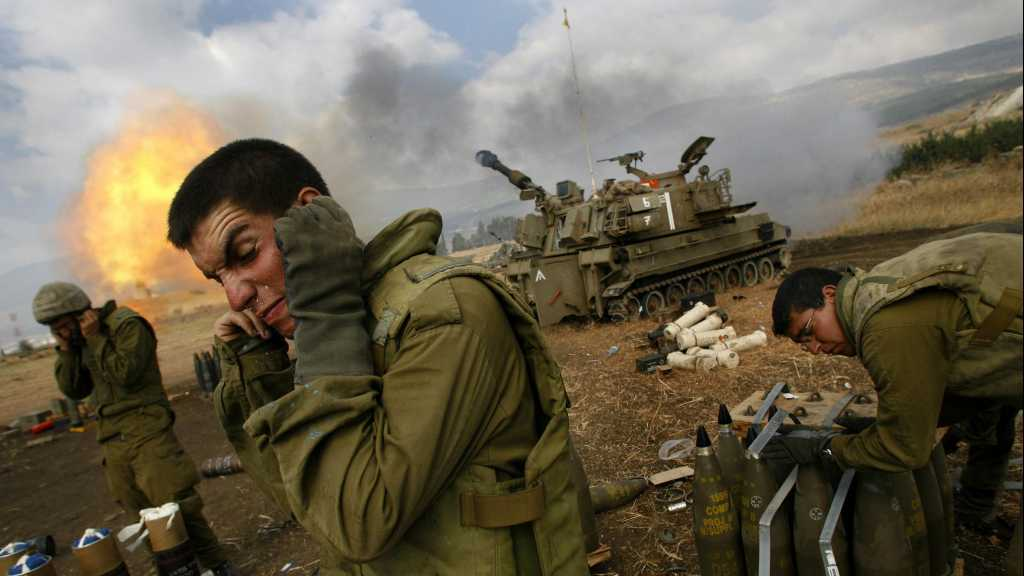 'Israel' Should Learn from Its Mistakes in July 2006 War before Any Possible Action – Haaretz