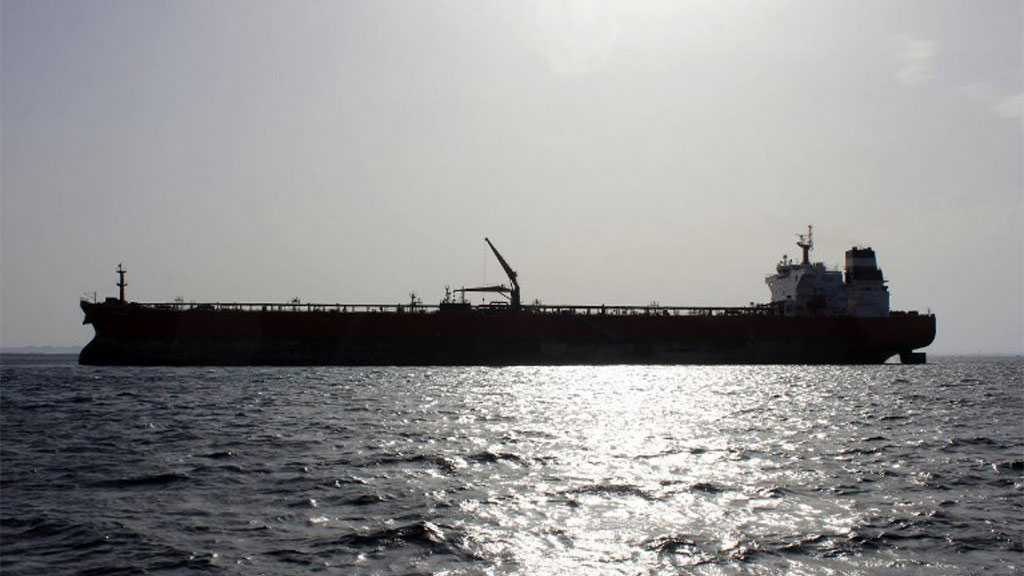Millions of Barrels of Yemeni Oil Plundered by Saudi-led Coalition Every Month
