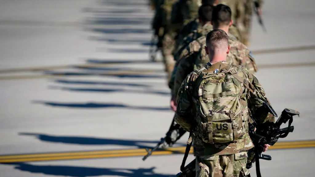Asaib Ahl Al-Haq: Iraqi Resistance Decided To Expel US Forces