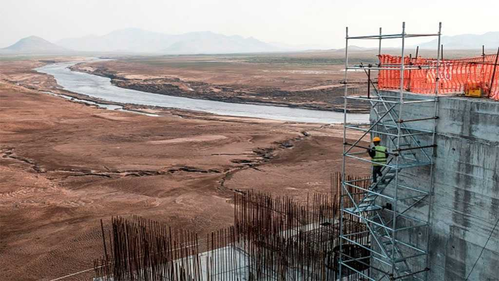 Ethiopia: 2nd Filling of Renaissance Dam Complete