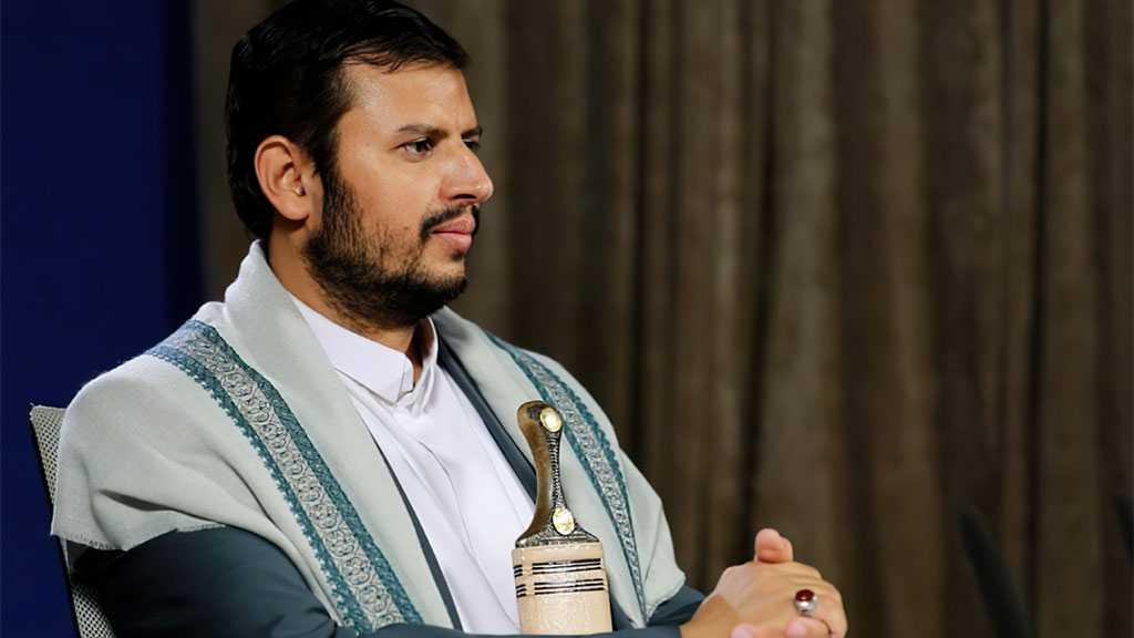 Ansarullah Leader: Al-Saud's Barring Hajj A Great Crime