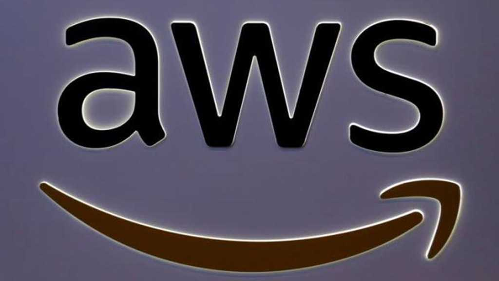 """Amazon Cuts Business Ties With """"Israeli"""" NSO Following Hacking Allegations"""
